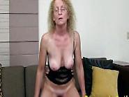 Creampie Cathy - Sloppy Double Creampie