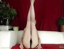 Big Boobs Milf Exposed On Camera - Slutcamxx. Com