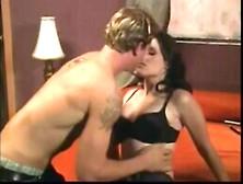 Danielle Petty Girls Affair