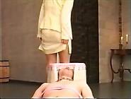 Japanese Human Toilet Scat