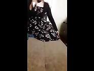 Turban&hijab Trblvr21