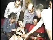 Adult Theatre Fun British Euro Brit European Cumshots Swallow