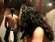 Xxx Video Brazilian Carnaval 2002 - Part 3