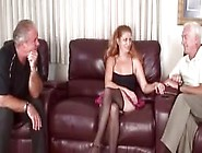 240P 400K 63697561. Mp4 Bisexuel