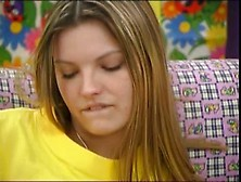 Beautiful And Young Girls Video 54