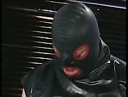 Xxx Movies Woman Fucked And Fisted By Two Masked Men