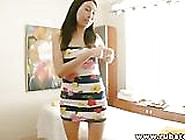 Rubateen Tiny Tits Asian Japanese Teen Anfisa European Masseur F