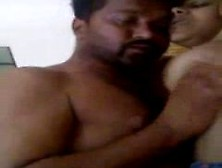 Mallu Couple Leaked Mms Clip Wid Malayalam Audio