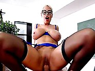 Hot Classroom Pov Porn Play With Top Teacher In Heats