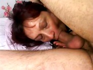 Mature Amalia Fuck With Two Boys - Russian Pornstar Xxx