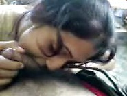 Indian Sex Mms Of Young Maid Hardcore Home Sex With Owner