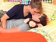 Male Swedish Gay Porn In Nude Photos You Get To Witness Thes