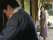Japanese Love Story 205
