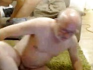 Real Father Molest Daughter On Cam