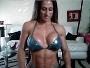 Maria G Fbb