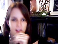 Gay Web Cam Boys Free Gay Gaywebcandy. Com