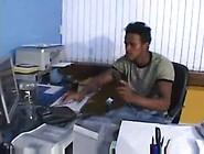 Xvideos. Com 2B2F671Feb72E077696449031F276F2D