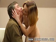 Amateur Wife Bbc Cuckold First Time Sofia Thinks Woody Should Sw