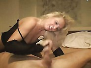 Experienced Mature Lady Got Fucked