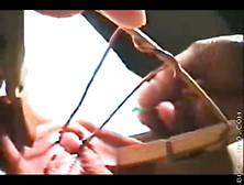 Clit Torture