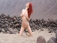 Femjoy Ariel ⑨