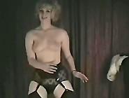 Nudie Cuties #125 B