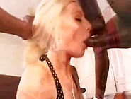 Cheating My Hubby With Bbc Wesley Pipes