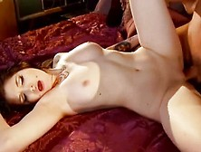 Shay ryan anal