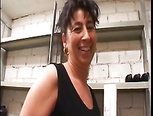 Mature Biggi- Free Milf Porn Video