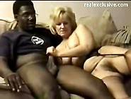 My Wife Vanessa Fucks With A Black Guy By Dorinda1984