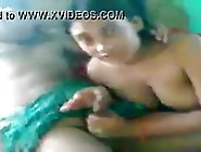 Indian Sex Movies Of Village Girl Amazing Threesome