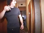 Gangbanged Bbw-Amateur-Milf