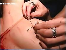 Needle Lovers