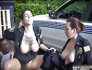 Big Boots Milf I Will Catch Any Perp With A Fat Ebony Dick,  A