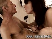 Hd Young Fuck Orgasm And Real Black Teens Dokter Petra Is Explor