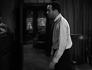 The Apartment (1960) - Part 2