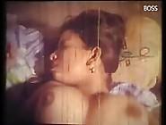 Bangla Full Nude Hot Scene