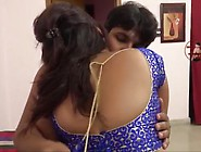 Desi Indian Teen Rekha Hindi Audio - Free Live Sex - Tinyurl. Com