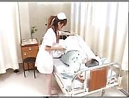 Aimi Yoshizawa 3 Of 5 -=Fd1965=-