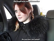 Teen Amateur Girls Sex In The Car Scene 2