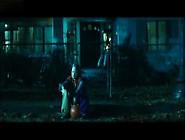 Sheri Moon Zombie, Hanna Hall, Kristina Klebe, Danielle Harris In H