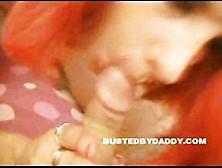 Masturbadas ali cat squirt