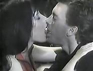 Crazy Classic Porn Clip From The Golden Era