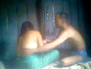 Matured Manipuri Couple Having Sex