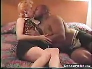 I Am Cuckold - Nasty Mary Feeds Hubby - Eroprofile