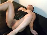 Thotiana Sucks And Eats My Ass