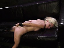 Extreme Public Squirt Helpless Teen Piper Perri Was On Her W