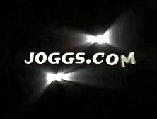 Velicity's Joggs
