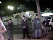 Teibol Culiacan Sinaloa Putas