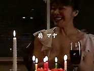 Japan-Father Mother Daughters Destruction Part I - Xvideos. Com